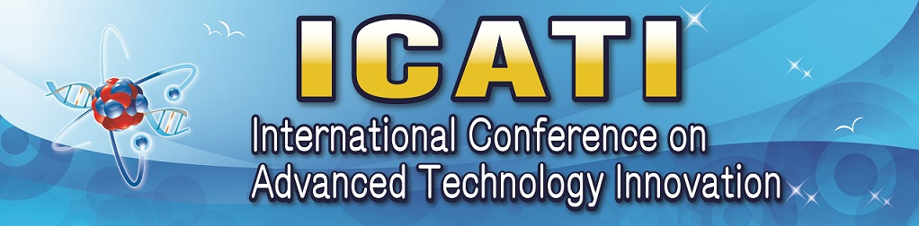 International Multi-Conference on Engineering and Technology Innovation
